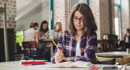 Introduction week: How will you enjoy Summer School 2018