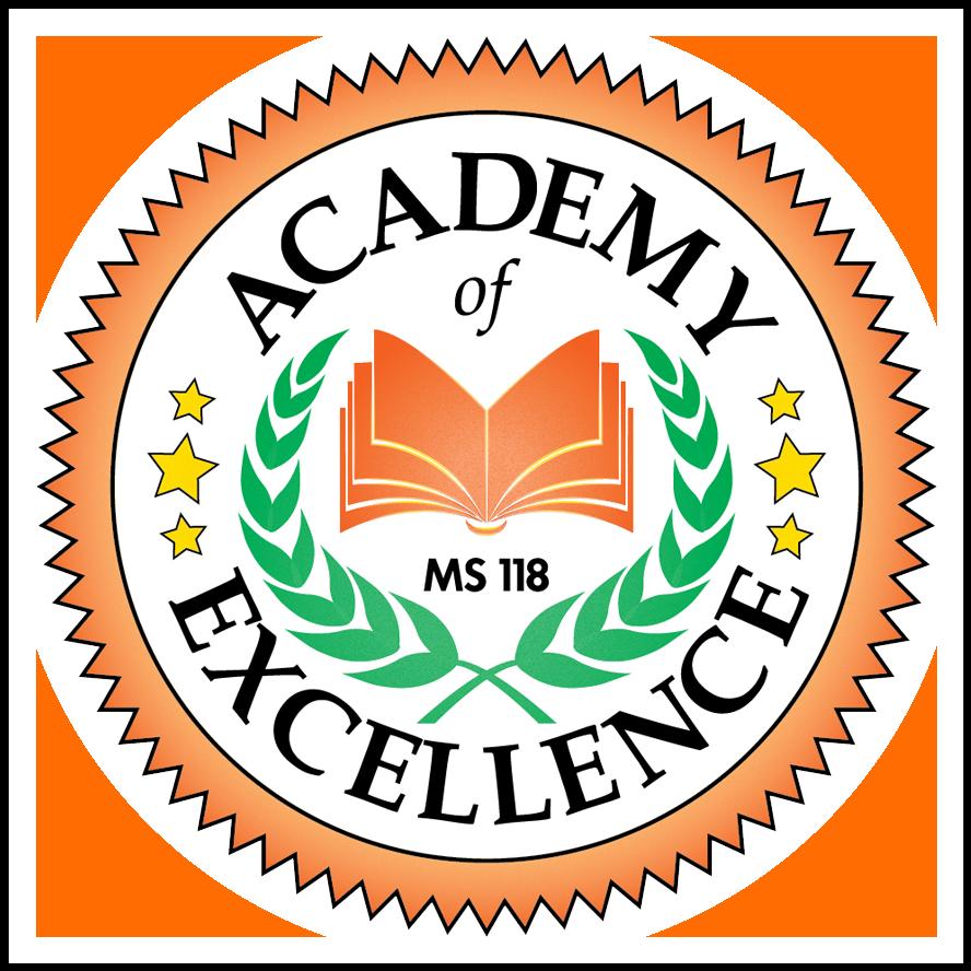 academy excellence circle