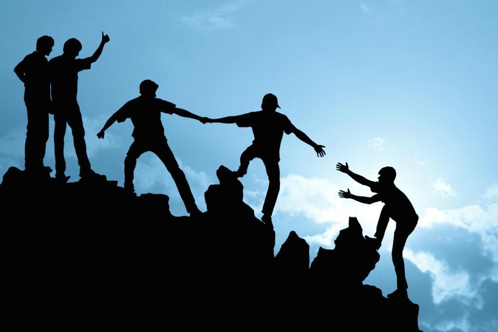 team collaboration support challenge leadership 100746958 large