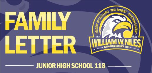9.24.21 Family Letter