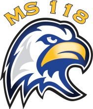 WWN-MS 118 Evan the Eagle-FINAL